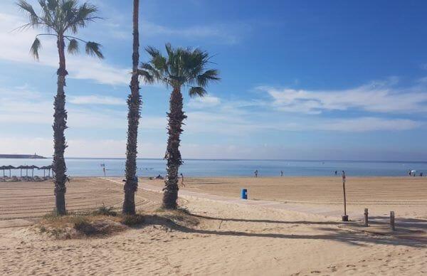 Vakantie in Spanje | Vakantie Torrevieja