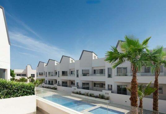 Appartement kopen Torrevieja | Inmobiliaria