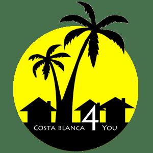 makelaar Costa Blanca