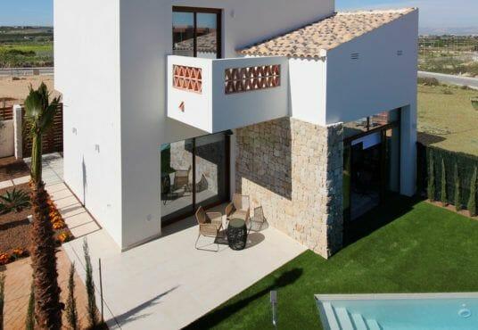 Huis kopen Costa Blanca | Kopen Spanje