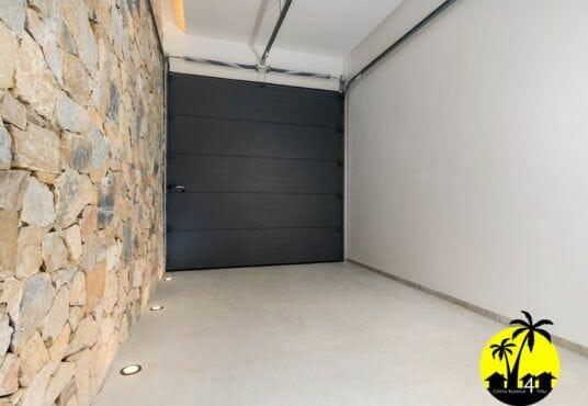 Luxe villa kopen in Spanje | Costa Blanca
