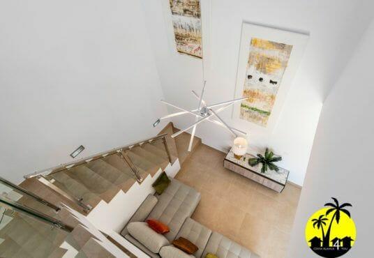Villa kopen Costa Blanca | Huis kopen Costa Blanca