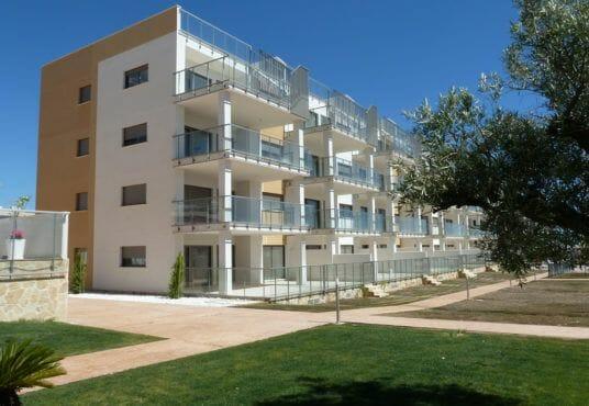 Villamartin Gardens 2 | Kopen Spanje