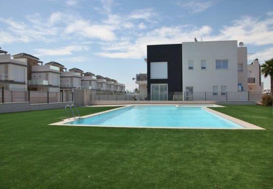 Amay-880-Vakantieappartement-huren-Costa-Blanca051