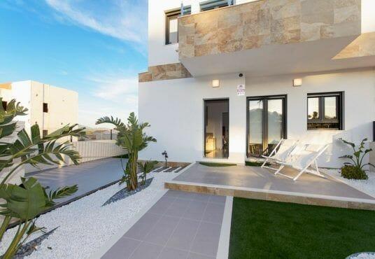 Huis kopen Spanje | Investeren Spanje