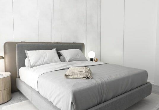 Appartement kopen Finestrat | Benidorm