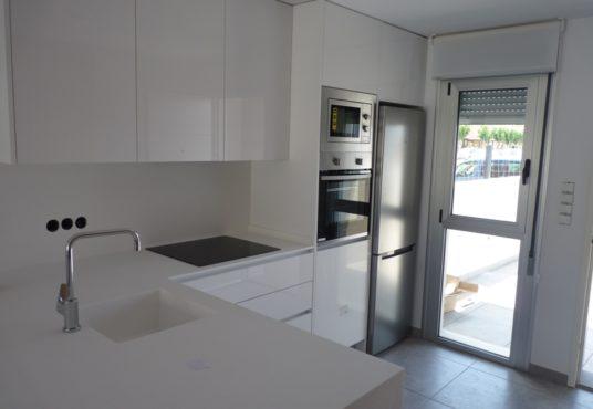 Huis kopen Costa Calida - Townhouse Spain
