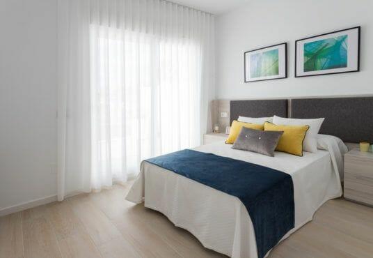 Villa kopen Spanje | Pilar de la Horadada