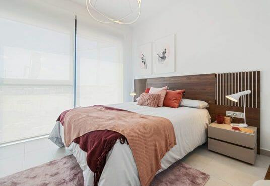 Villa kopen Villamartin - Tindra homes