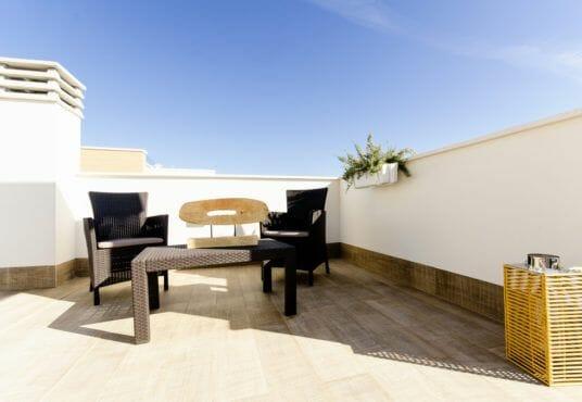 Villa kopen Costa Blanca zuid | Buy in Spain