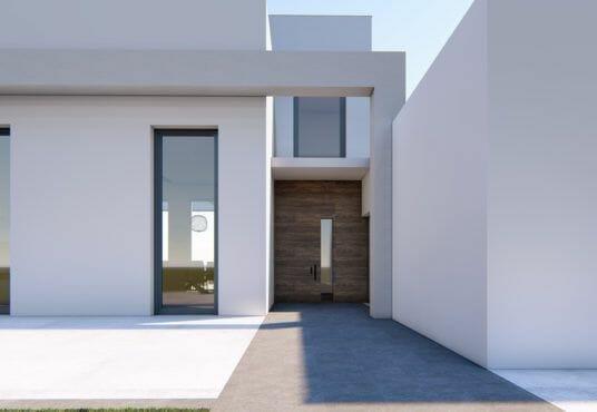 Villa kopen Costa Blanca | Finestrat