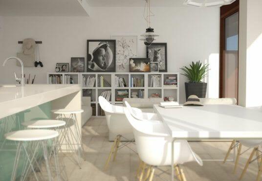 Appartement kopen Costa Calida | La Manga Mar Menor
