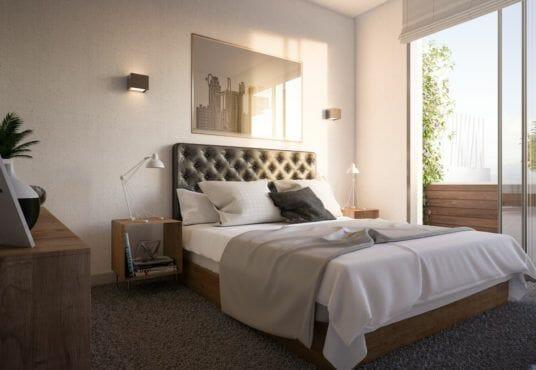 Appartement kopen Finestrat | Costa Blanca