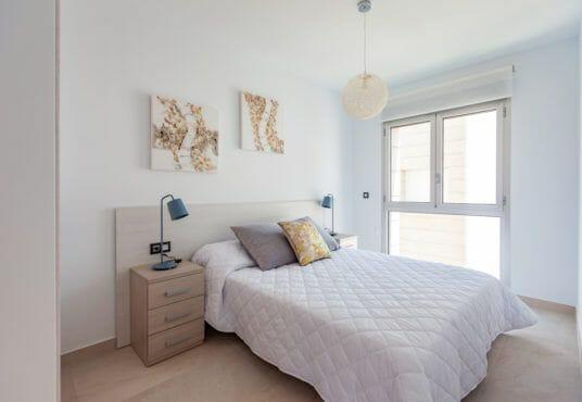 Huis kopen Costa Blanca | Guardamar del Segura