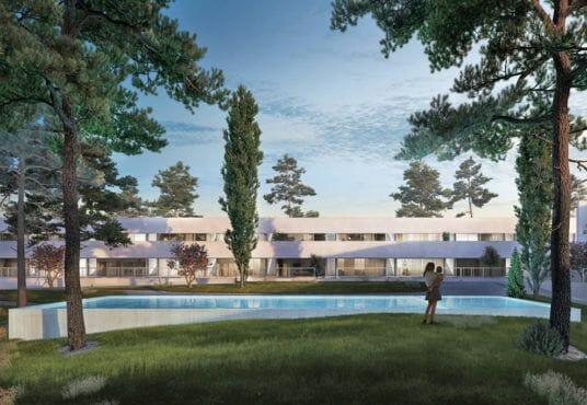 Appartement kopen Torrevieja | Costa Blanca