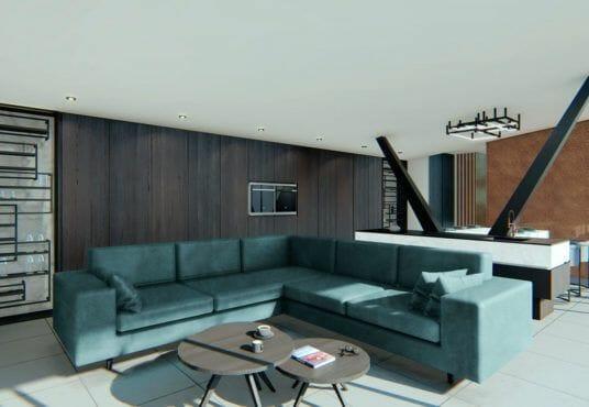 Luxe villa kopen Costa Blanca | Kopen Spanje