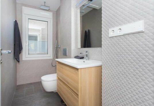 Huis kopen Costa Blanca | Villa Torrevieja te koop