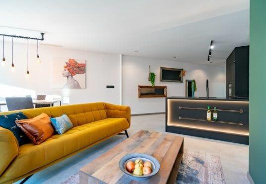 Appartement kopen formentera del segura