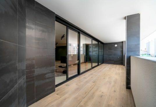 Huis kopen Formentera del segura | Nieuwbouw Spanje