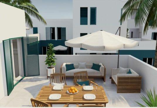 Huis kopen Playa Flamenca | Appartement kopen Playa Flamenca
