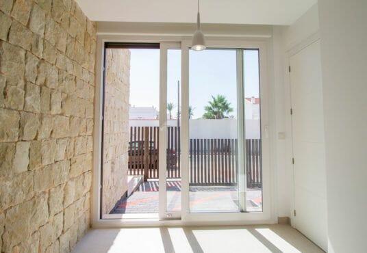 Villa kopen Costa Blanca | Mil Palmeras