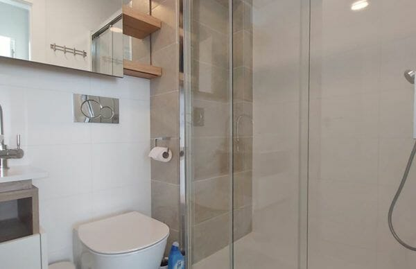 Appartement huren Ciudad Quesada | Costa Blanca