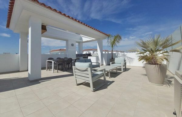 Appartement huren Ciudad Quesada | Costa Blanca