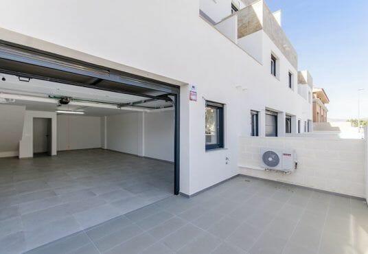 Huis kopen Bigastro | Kopen Costa Blanca - 14613