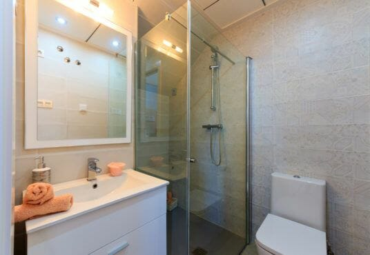 Huis kopen Costa Calida - Portomarina VI