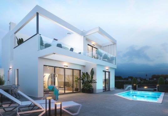Huis kopen Roda Golf - Los Alcazares