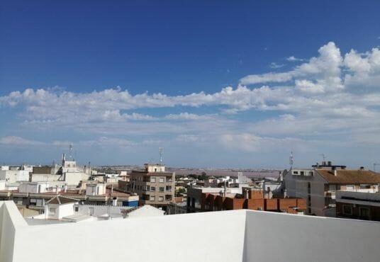 Appartement kopen Los Montesinos - Kopen Costa Blanca - Spanje