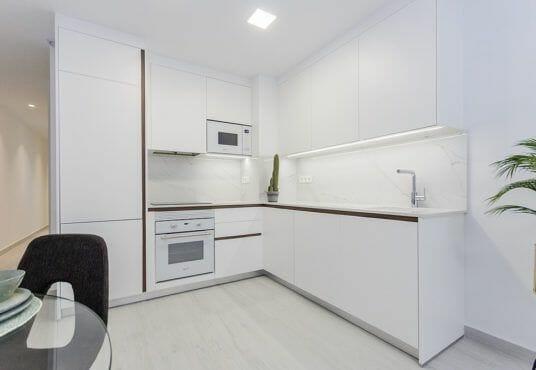 Huis kopen Torrevieja - Apartment for sale in Torrevieja