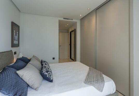 https://costablanca4you.nl/wp-content/uploads/2021/02/1e-lijns-appartement-kopen-costa-blanca-spanje-Bioko-II-01.jpg