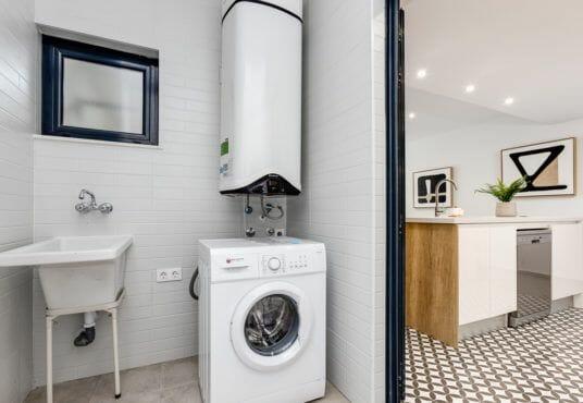 Appartement kopen Bigastro | Nieuwbouw Costa Blanca
