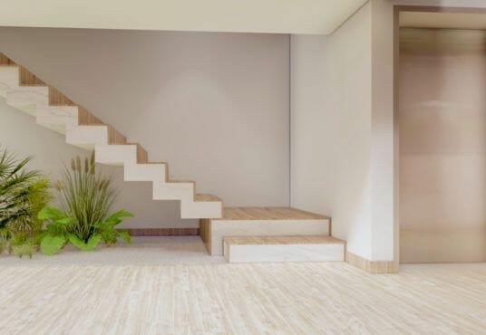 Appartement zeezicht kopen in Spanje | Nieuwbouw Costa Blanca