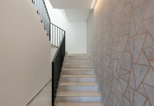 Nieuwbouw appartement kopen Costa Blanca - Benijofar
