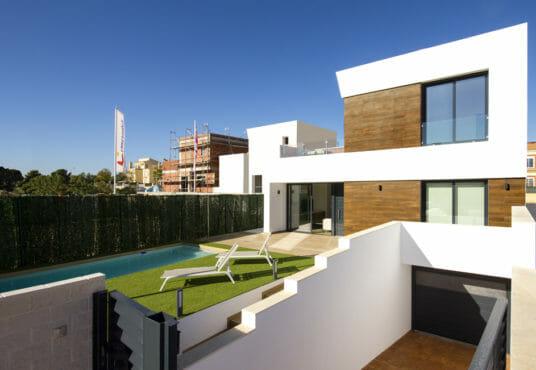 Huis kopen Costa Blanca   El Campello, Alicante