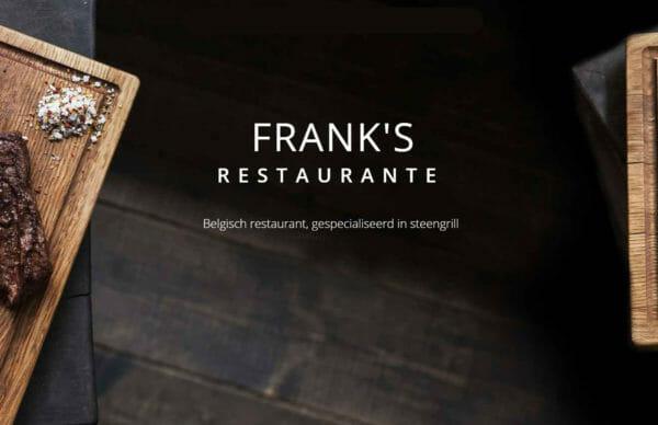 Franks Restaurante Torrevieja