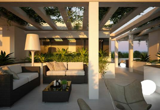 Nieuwbouw Orihuela Costa - Campoamor